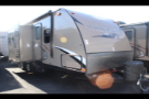 New 2014 Heartland Wilderness 2775RB Travel Trailer For Sale