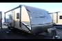 New 2014 Heartland Wilderness 2175RB Travel Trailer For Sale
