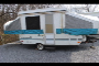 Used 1999 Viking Viking POP UP Pop Up For Sale