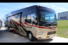 New 2014 THOR MOTOR COACH Outlaw 37LS Class A - Gas For Sale