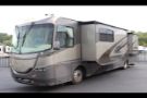 Used 2003 Coachmen Sport Coach 400DS Class A - Diesel For Sale