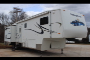Used 2005 Sunnybrook Titan 34BWKS Fifth Wheel For Sale