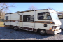 Used 1986 Allegro Tiffin 28 Class A - Gas For Sale