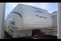 2005 Coachmen Chapparral