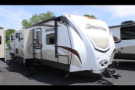 New 2015 Keystone Sprinter 316BIK Travel Trailer For Sale