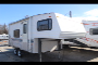 Used 1993 Layton Layton 19 Fifth Wheel For Sale