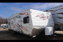 2008 Coachmen Adrenaline
