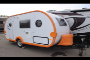 Used 2010 Dutchmen T@da TXL Travel Trailer For Sale