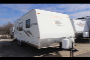 Used 2009 Skamper Kodiak 26S Travel Trailer For Sale