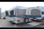 Used 2001 Jayco Eagle 12 Pop Up For Sale