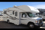 Used 2012 Thor Freedom Elite 21C Class C For Sale