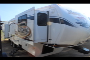 Used 2013 Keystone Montana 3750FL Fifth Wheel For Sale
