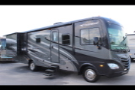 New 2015 Fleetwood Storm 30L Class A - Gas For Sale