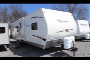 Used 2008 Coachmen Spirit Of America 29RK Travel Trailer For Sale