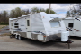Used 2003 Keystone Springdale 250RKLS Travel Trailer For Sale