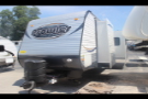 New 2015 Heartland Prowler 29PRKS Travel Trailer For Sale