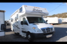 Used 2010 Forest River SOLERA SS24S Class C For Sale
