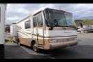 Used 2003 Holiday Rambler Holiday Rambler PBD30 Class A - Diesel For Sale
