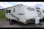 Used 2009 Dutchmen Aerolite 21QS Travel Trailer For Sale