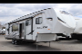 Used 2013 Forest River Salem 29FKSS Fifth Wheel For Sale