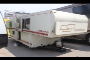 Used 1986 Trailmanor Trailmanor 25 Travel Trailer For Sale