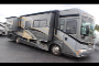 Used 2010 Winnebago Journey 34Y Class A - Diesel For Sale