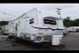 Used 2007 Forest River Salem 28FKSS Travel Trailer For Sale