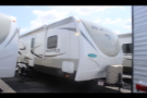 New 2015 Crossroads ZINGER REZERVE 29RL Travel Trailer For Sale