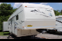 Used 2001 Forest River Sierra 37RL Fifth Wheel For Sale