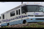 Used 1997 Winnebago Brave 31 Class A - Gas For Sale