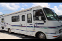 Used 1997 Coachmen Mirada 300QB Class A - Gas For Sale