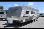 Used 2013 Crossroads Zinger 23 FB Travel Trailer For Sale