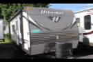 New 2014 Keystone Hideout 210LHS Travel Trailer For Sale