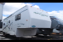 Used 2003 Travel Supreme Express 33RL Fifth Wheel For Sale