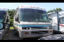 Used 1995 Itasca Suncruiser 32RQ Class A - Gas For Sale