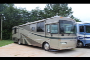 Used 2003 Winnebago Journey WKP36LD Class A - Diesel For Sale