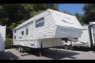 Used 1993 Jayco Eagle 285BHS Fifth Wheel For Sale