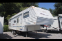 Used 1999 Jayco Eagle 12UDST Pop Up For Sale