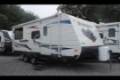 Used 2013 Heartland Prowler 18PRL Travel Trailer For Sale