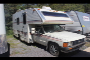 Used 1986 Winnebago Minnie 19RB Class B For Sale