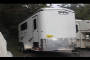 Used 2014 SHADOW TRAILER STABLEMATE M-3 Other For Sale