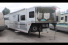 Used 2007 SUNDOWNER Signature SUNLITE 720 Fifth Wheel For Sale