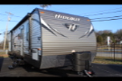 New 2015 Keystone Hideout 29BKS Travel Trailer For Sale