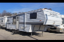 Used 1995 Dutchmen Classic 27RK Fifth Wheel For Sale