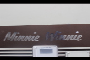 Used 1994 Winnebago Minnie 29 Class C For Sale
