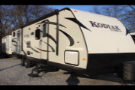 New 2015 Dutchmen Kodiak 299BHSL Travel Trailer For Sale