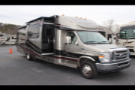 Used 2012 Coachmen Concord 300TS Class C For Sale