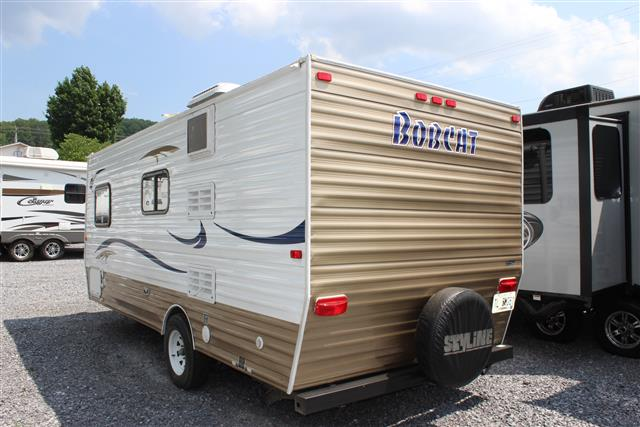 Motorhomes For Sale Knoxville Tn With New Creativity