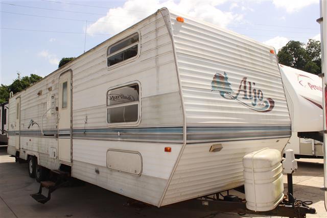 Buy Here Pay Here Knoxville Tn >> 2000 Skyline Aljo   2000 Skyline Motorhome in Knoxville TN ...