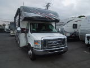 2013 Winnebago Access